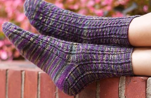 Sock_3_medium