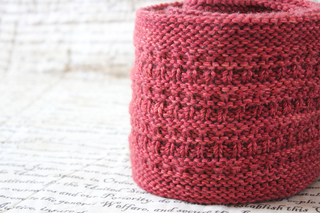 Knittitng_026_small2