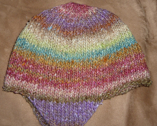 Ear_flap_hat_small2