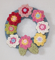 Lucywreath_small