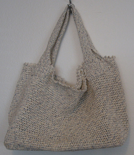 Urban_beach_tote_small2