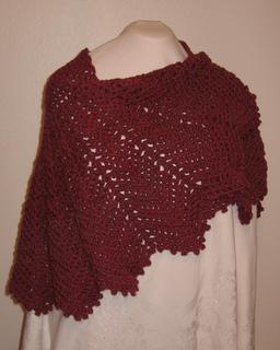Dagged_shawl1_small2
