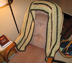 Prayer_shawl_crocheted_lengthwise_small