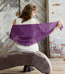 Darjeeling-shawl_interweave_small