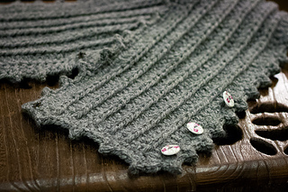 Cake-scarf-110_small2