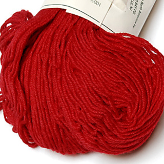 Starmore_vint_red_small2