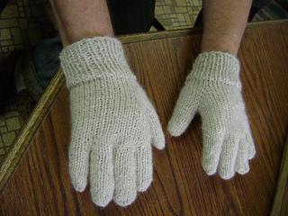 Ken_gloves_for_greg_small2