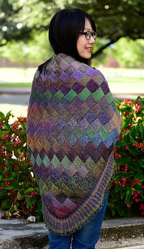 Autumn-shawl-2_medium
