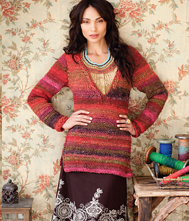 Crochet_noro_065_small2