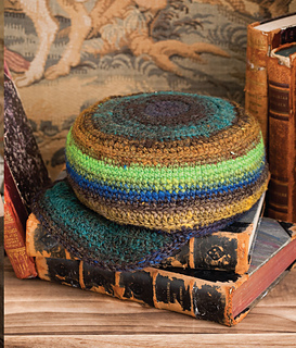 Crochet_noro_095_small2