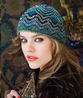 Crochet_noro_111_small2
