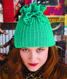 Vogue Knitting Patterns For Hats : Ravelry: Vogue Knitting The Ultimate Hat Book - patterns