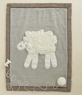 39_sheep_blanket_00020_small2