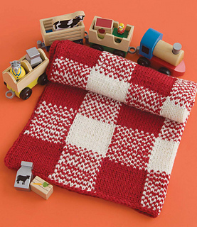 27_gingham_red_00016_small2