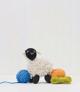 61_lamb_toc_00022_small2
