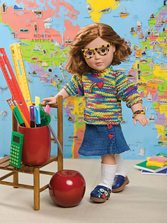 9_schooldays_00022_small2