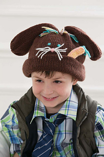 9_easterrbunnyhat_213_small2
