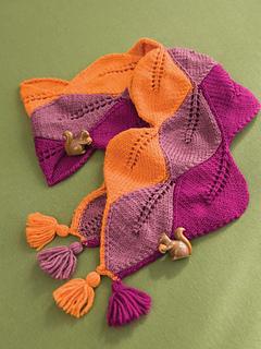 29_thx_fall_leaf_scarf_00018_small2