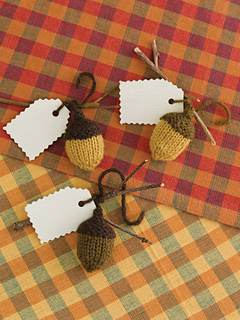 54_thxacornplacecards_00021_small2