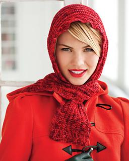 8_hoodedscarf_042_copy_small2