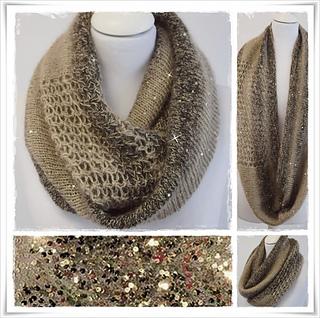 Knitting-pattern-cowl-glamour1_small2