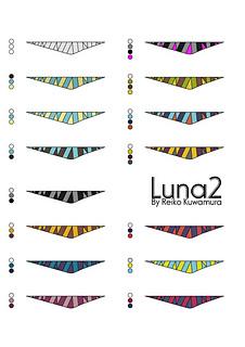 C__users_joujouka_desktop_luna2_luna2_model__1__small2