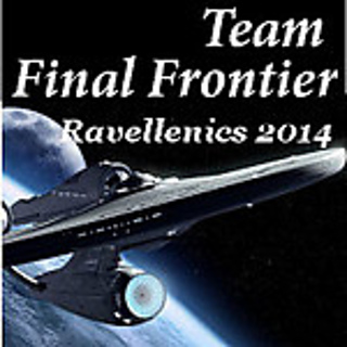 Teamfinalfrontier2014-th_small2