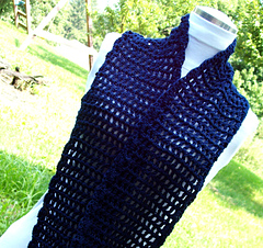 Endless_circle_filet_scarf_001_small