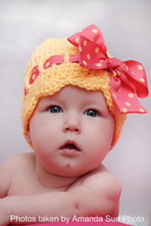 Sunny_bow_hat_1a_small2