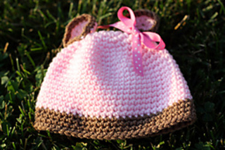 Pinkmouse_hat_5_small2