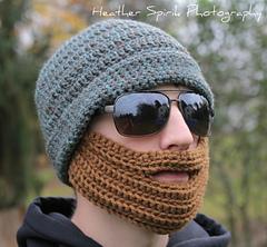 Beard_hat_2_small