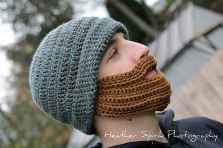 Beard_hat_3_small2