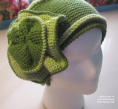 Test-fantasy-hat-75_small