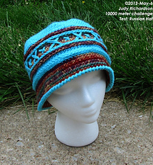 Test-russian-hat-20_small