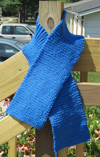 Slip-stitch-scarf_medium