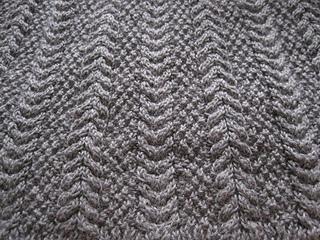 Grey_cardigan_small2