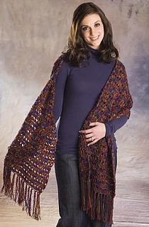 Crochet-lace-wrap_small2