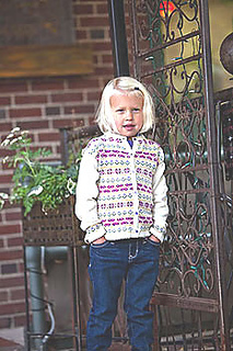 Hearts_and_flower_s_sweater_small2