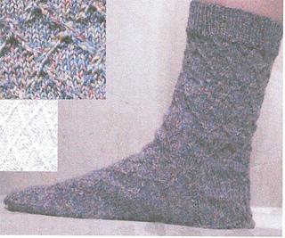 2004_03_march_lattice_small2