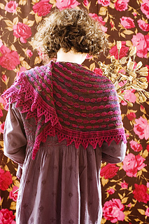 Shawl-008_small2