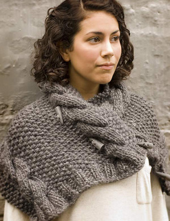 Cowl-shawl_small2