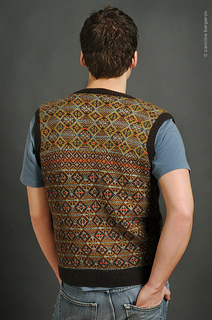 Lukesvest_a_500_small2
