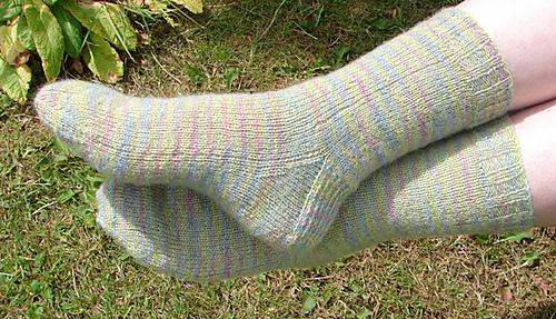 Socks_medium