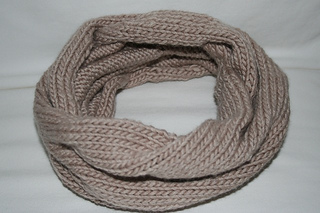 Knitted_cowl_-_julianne_smith_-_view_5_small2