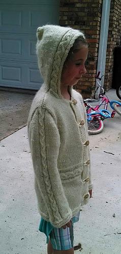 Chloe_s_sweater_side_medium
