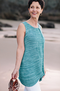 Pacific_coast_2__322_knitsthatbreathe_small2
