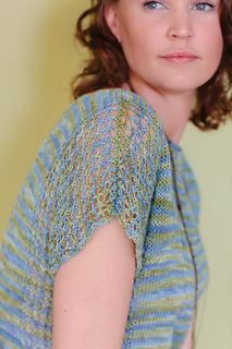 Still_waters_2__005_knitsthatbreathe_small2
