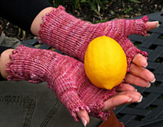 Dogwood_mitts_palm_1_resized_small2
