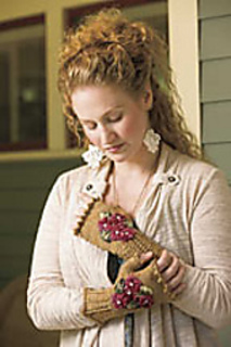 Kg_handwork-mitts_ik_holiday_knits_2011_small2