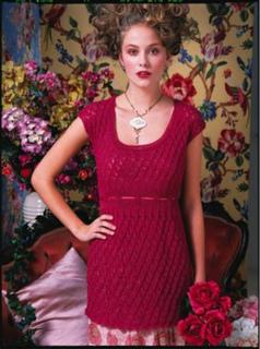 Julie_s_dress_small2